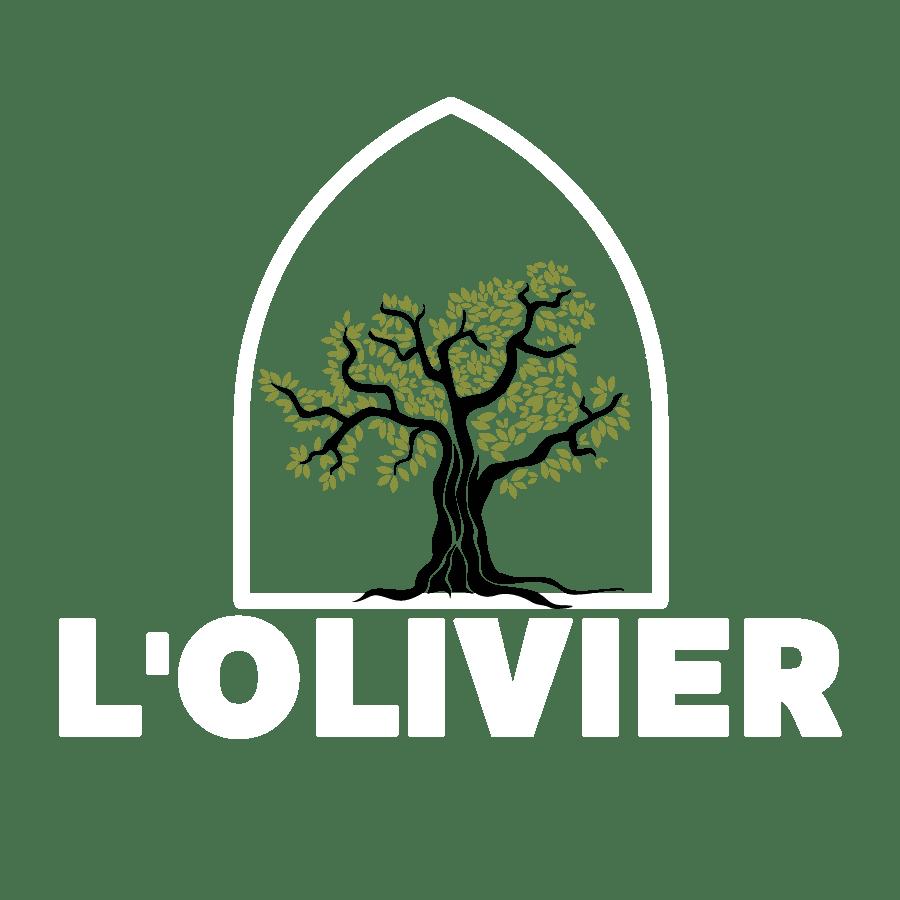 École élémentaire l'Olivier
